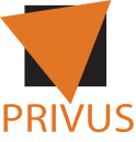 Privus Wealth Management Logo
